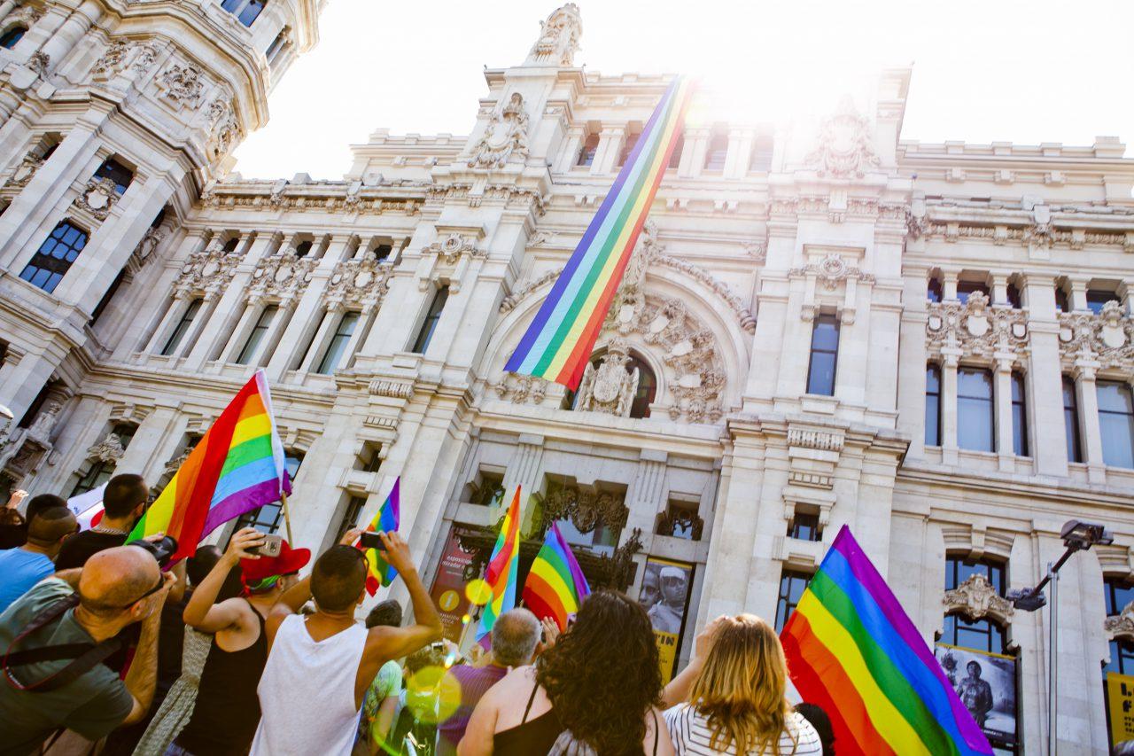 Auckland gay stranica za upoznavanje