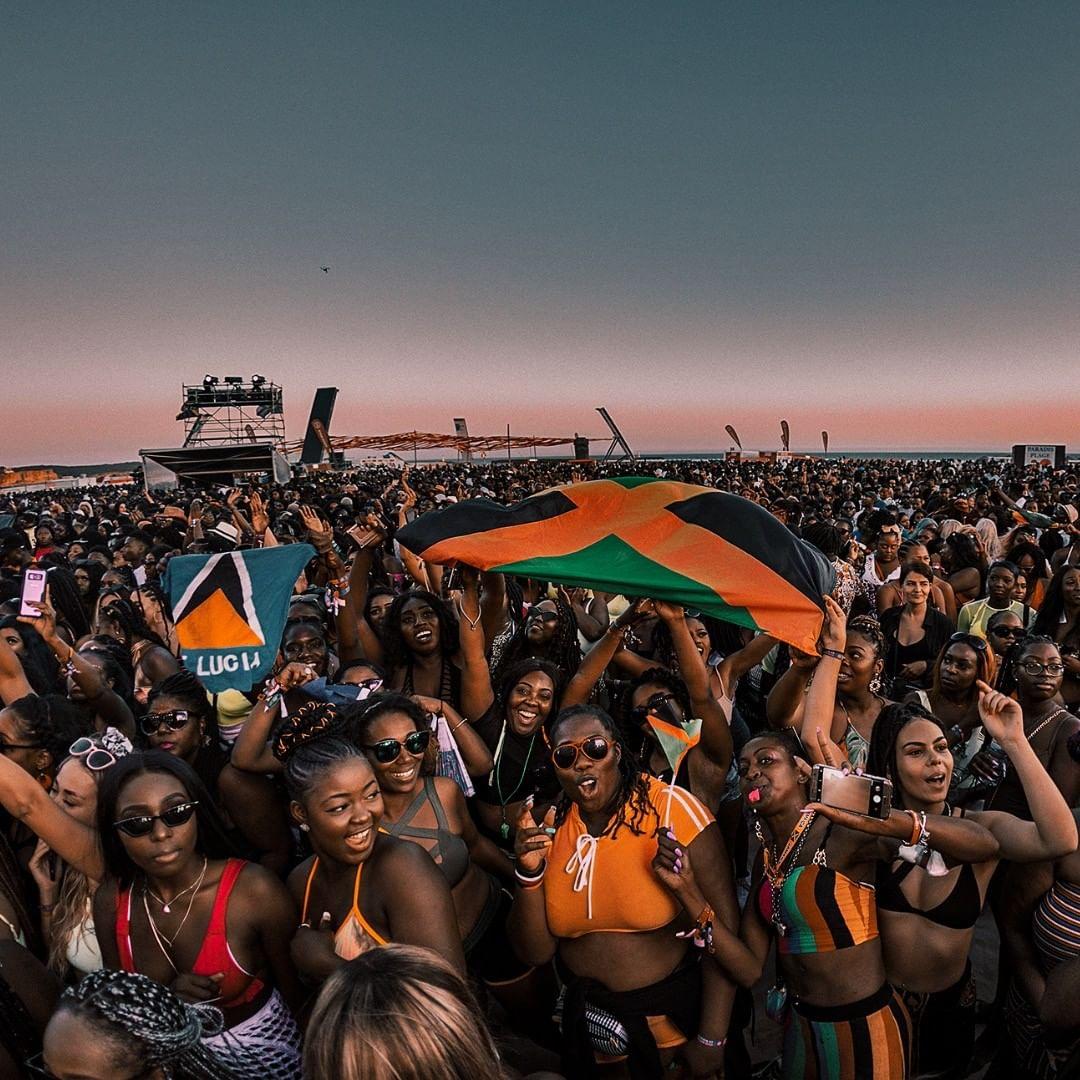 Best Black Festivals 2020